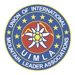 Union of International Mountain Leaders Association